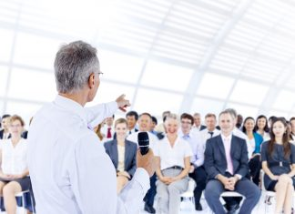 Öppna föreläsningar i stockholm | Magzination