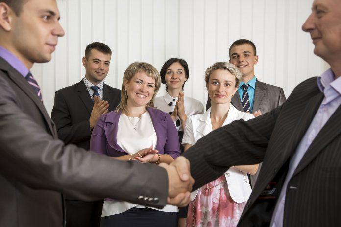 konferensresa utomlands för lojalitetsprogram | Magzination