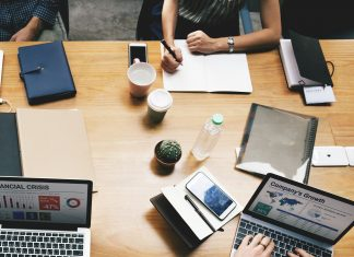 minska företagets kreditrisk | Magzination