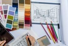 Kolla in den bästa inredningsarkitekten | Magzination