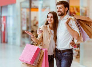 fördelar med shoppingbutik Magzination