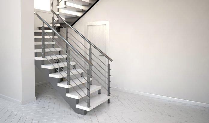 Hyra bästa trappa renovering | Magzination