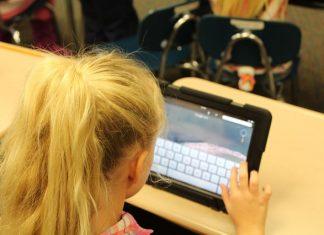 Digitala läromedel