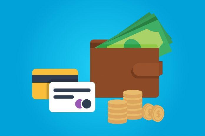 Anledningar till varför du kan bli nekad lån eller kredit | Magzination