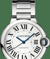 Är du intresserad av en Cartier klocka i Stockholm? Lär dig mer om ett av världens lyxigaste klockmärken | Magzination