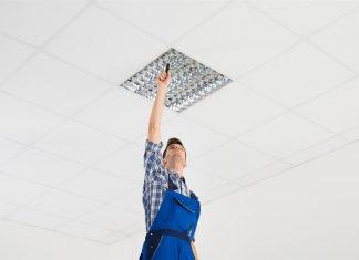 Med hjälp av en elkonsult kan du lyckas med ditt projekt   magzination.se