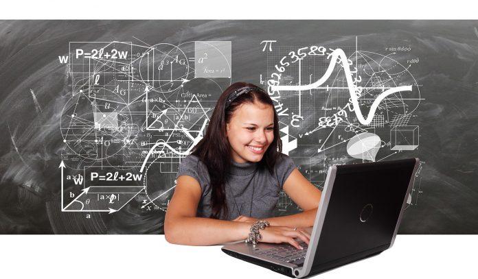 Köpa digitala läromedel online