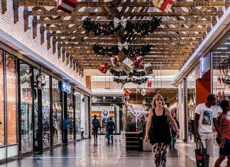 Fördelar med att ha din butik i en shoppinggalleria | Magzination