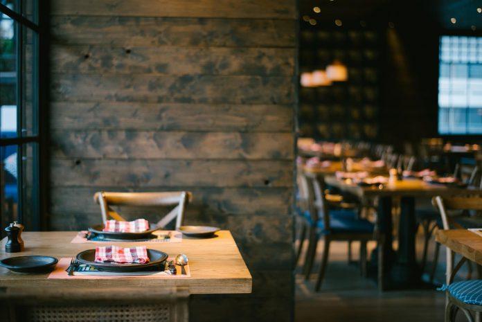 restauranger och cafeer | magzination.se