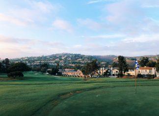 Njut av fördelarna med att boka in en härlig golfresa och bo på ett fint longstay hotel | Magzination