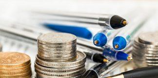 Olika försäkringar för egenföretagare som är bra att känna till