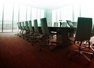 Hur organiserar man bra möteslokaler i Stockholm | Magzination