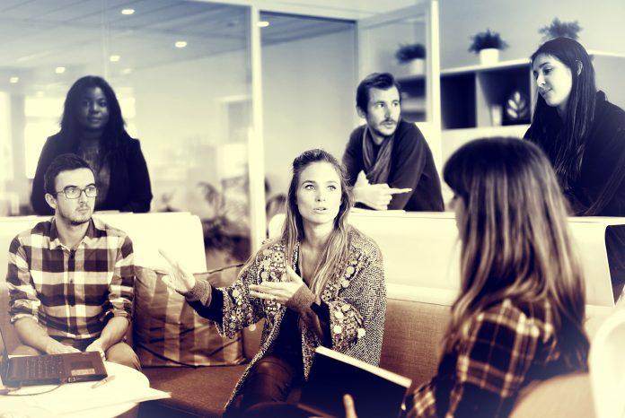 Du kan hyra en ledarskapsutvecklings konsult för att bli en bättre ledare