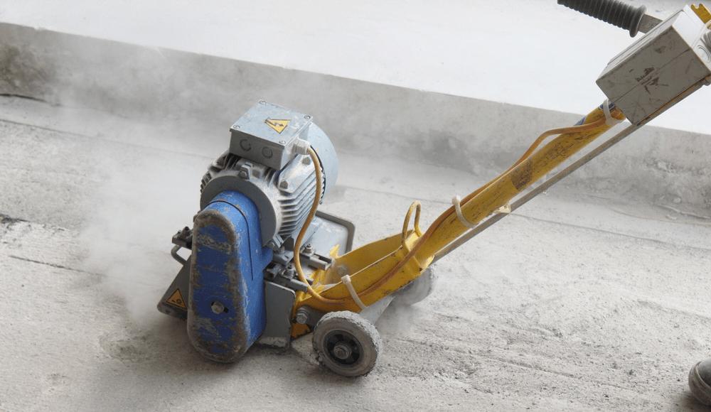 Fräsning av plast kräver andra verktyg, maskiner och kunskap än fräsning av stål   Magzination