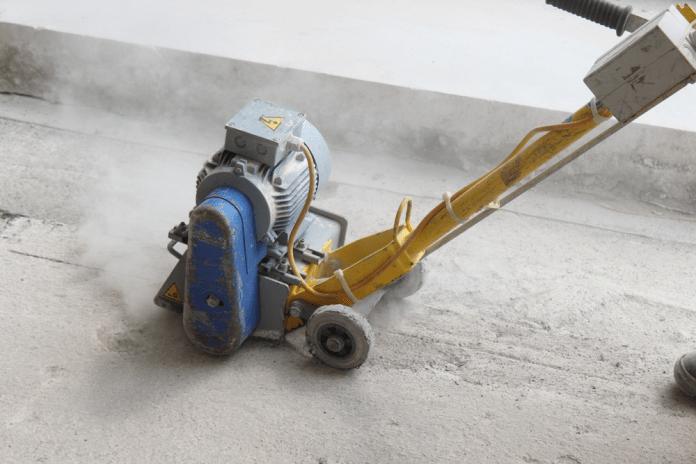 Fräsning av plast kräver andra verktyg, maskiner och kunskap än fräsning av stål | Magzination