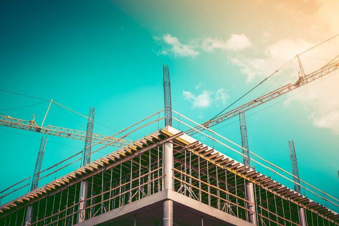 Därför är det viktigt att välja rätt samarbetspartners för ett byggprojekt | Magzination