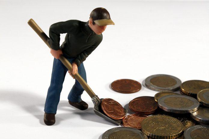 samla dina lån och krediter | Magzination
