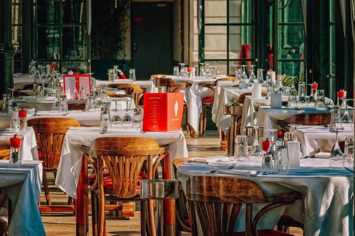 Tips till dig som funderar på att starta en egen restaurang