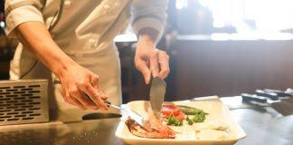 Avnjut god lunch i Huddinge i en trevlig miljö eller beställ catering smidigt direkt till kontoret   Magzination
