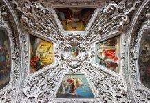 Allt du behöver veta om dekorationsmåleri-magzination