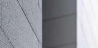 Fördelar med att installera kameraövervakning hemma-magzination