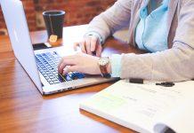 Berika undervisningen med digital träning via Bingel.se elev | Magzination