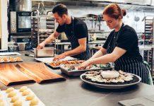 Matlagningskurs i Skåne | Magzination