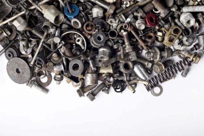 Professionella återvinningsföretag som erbjuder marknadsmässigt skrotpris på mässing   magzination