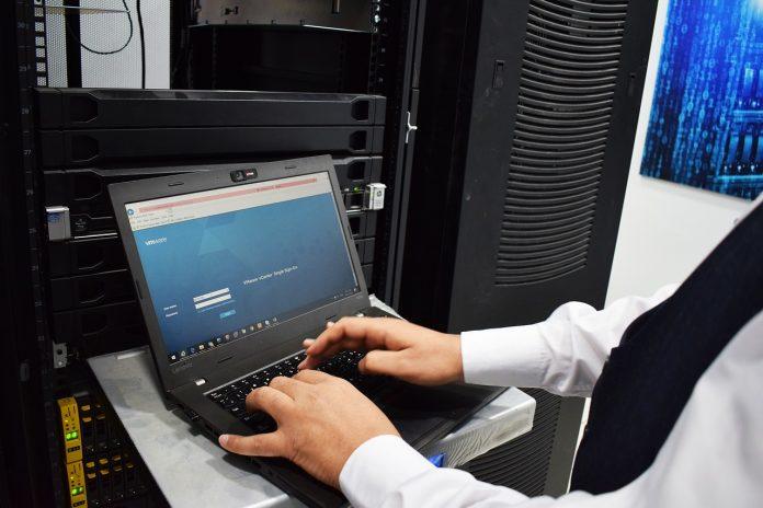 Bevakning – hur ny teknik och smarta lösningar ger företaget allt skydd som det behöver | magzination