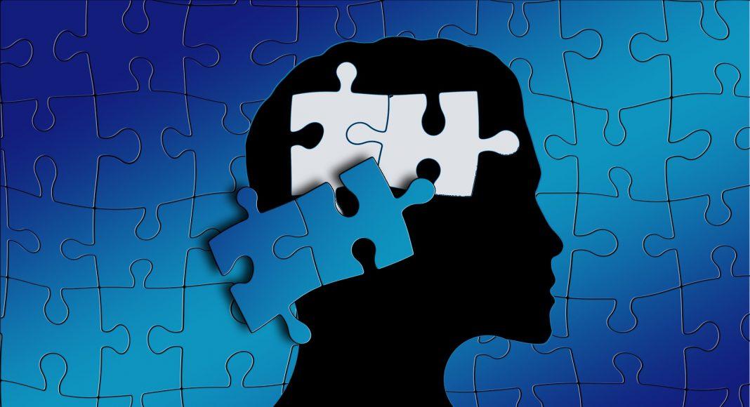 Vikten av att tillhandahålla pålitliga dyslexihjälpmedel i svenska skolor | Magzination