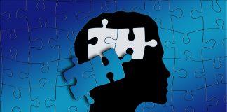 Vikten av att tillhandahålla pålitliga dyslexihjälpmedel i svenska skolor   Magzination