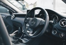 Serviceinredning för bilar | Magzination
