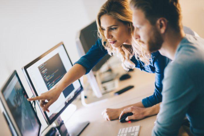 förbättra ditt företag med digital transformation | Magzination