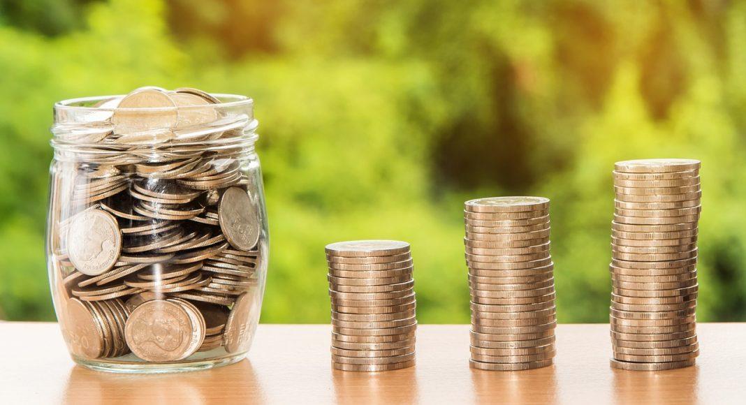 samla dina lån och krediter