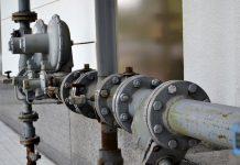 VVS fabrikanterna erbjuder moderna och säkra lösninga | Magzination