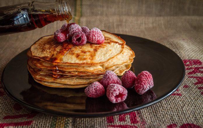 Vår frukostbuffé i Malmö – med omtanke och lokala produkter | Magzination