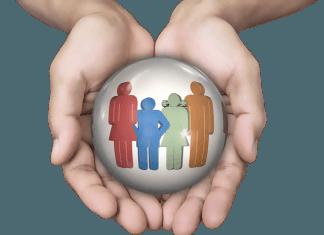 privata försäkringar | magzination.se