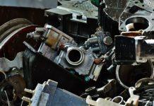 återvinning för ditt företag | Magzination